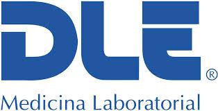 DLE Medicina Laboratorial